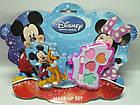 Детский косметический набор Disney Mickey Mouse 1107 M, фото 3