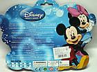 Детский косметический набор Disney Mickey Mouse 1107 M, фото 4