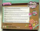 Детский косметический набор Sweet Candy 10381 G, фото 3