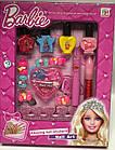Детский косметический набор Barbie 901-473, фото 2