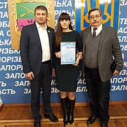 Работа адвокатов Анны Пащенко и Дмитрия Майстро получила признание на уровне ААУ