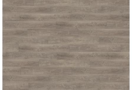 Винил Wineo 600 DLC  Wood  Aurelia Grey