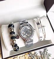 Часы Guess в Украине. Сравнить цены 3a331f1d5aed0
