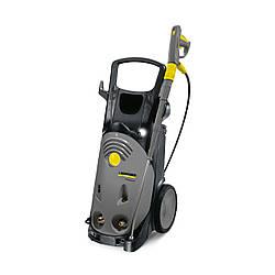 Аппарат высокого давления Karcher HD 13/18 S Plus
