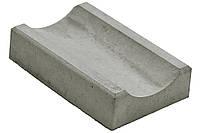 Водовідведення, бетонний блок Б-5