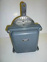 ДРУ-1/А датчик рулевого указателя