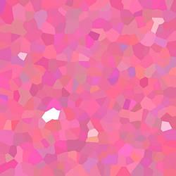 Siser Moda Glitter 2 G0024 Neon Pink (Плівка для термопереноса блискуча рожево-неонова)