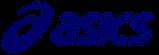 Рюкзак ASICS BACKPACK (A16067-0050), фото 2