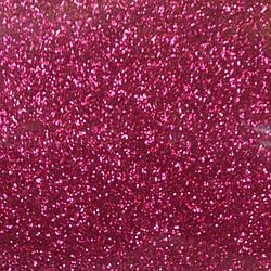 Siser Moda Glitter 2 G0050 Cherry (Плівка для термопереноса блискуча вишнева)