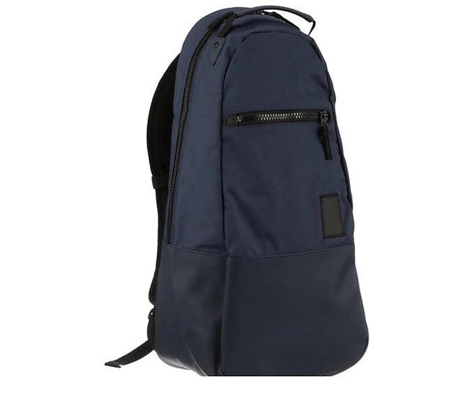 Рюкзак ASICS BACKPACK (A16044-0050)