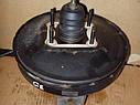 Вакуумный усилитель тормозов Mazda 626 GF 1997-2002.(под ГТЦ с штоком). , фото 3