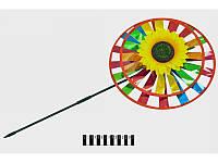Ветрячок 6222А в пакете /168/ 6222A