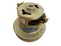 Мотор к пылесосу 2200 W d- 130 mm.H- 125 mm., фото 1