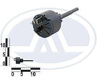 Кнопка включення вентилятора отопітеля ВАЗ 2108-099 (Китай)