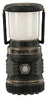 Кемпинговый компактный фонарь Siege® AA