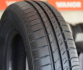 155/70R13   Laufenn G-Fit EQ LK41 75T (Индонезия 2019г)