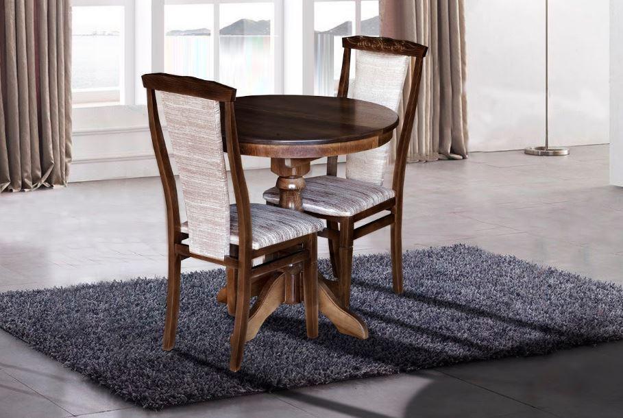 Комплект мебели Чумак + Чумак-2