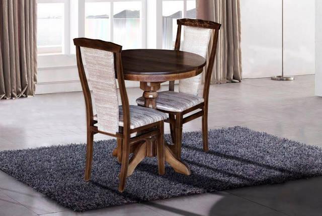 Комплект мебели Чумак + Чумак-2, фото 2
