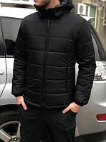 Хит Продаж!!!Стильная,зимняя мужская Курточка!