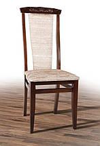 Комплект мебели Чумак + Чумак-2, фото 3