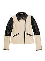 Парка женская весенняя,куртка-косуха женская