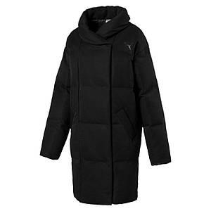 Куртка Oversize Style Padded Jacket