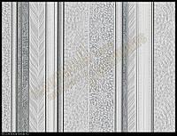 Обои Славянские Обои КФТБ виниловые на бумажной основе 10 м*0,53 9В53 Отрада 2 5669-10