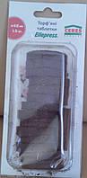 Торфяные диски (таблетки) Ellepress ø42мм (15шт в блистере), фото 1