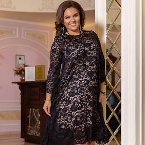 64bbf4080ca Торжественное вечернее платье с интересным и оригинальным дизайном