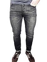 Мужские джинсы скини H M оригинал р-р 30 (сток 8d70ef5b1ff4a