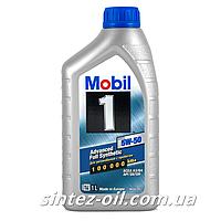 Моторне масло Mobil 1 FS 5W-50 (1л)
