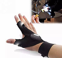 Перчатки Hand Light, фото 1
