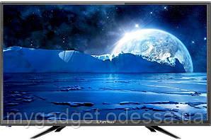 Телевизор LIBERTON 24HE1HDT HD Ready +DVB-T2/DVB-C 2 ГОДА ГАРАНТИЯ!