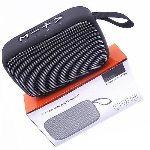 "Bluetooth-колонки JBL A3,""репліка"" з функцією speakerphone, радіо"