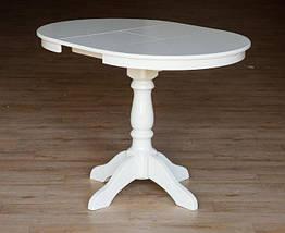 Комплект мебели Чумак-2 + Чумак-2, фото 3