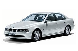 BMW 5 E39 Седан (1995 - 2003)