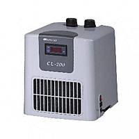 Resun (Ресан) Охладитель для аквариума CL-200.