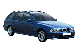 BMW 5 E39 Универсал (1997 - 2004)
