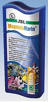 JBL (ДжБЛ) MagnesiuMarin, 5 л.