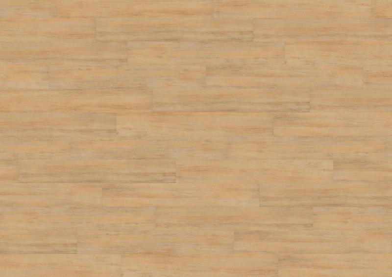 Винил Wineo 600 DLC Wood Calm Oak Cream