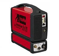 Аппарат аргонно-дуговой сварки Telwin TECHNOLOGY TIG 182 AC/DC-HF/Lift