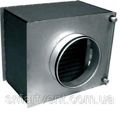 Водяний охолоджувач AVA 400