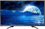Телевізор LIBERTON 24НЕ1HDTA Smart TV/HD Ready + DVB-T2/DVB-C 2 РОКИ ГАРАНТІЯ!, фото 3
