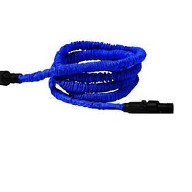 Шланг для полива X-hose 7.5