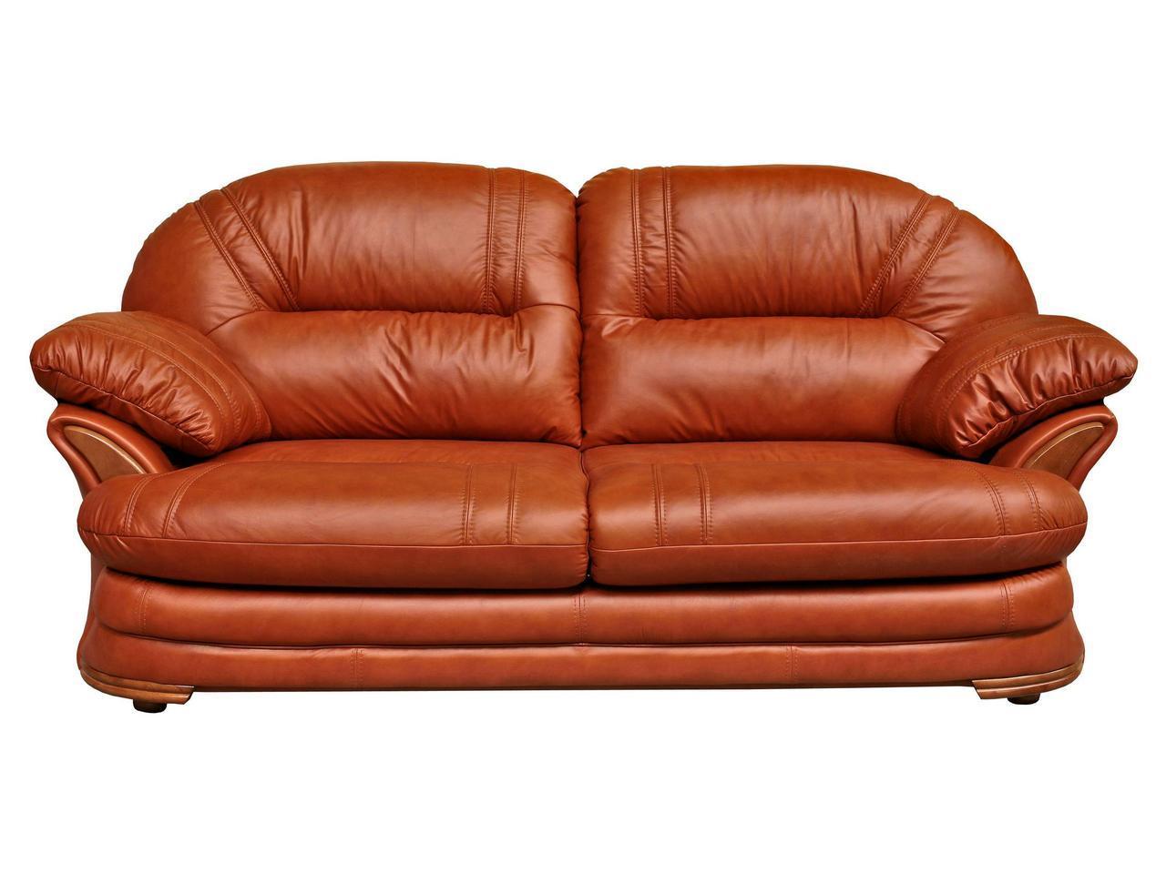"""Современный двухместный диван """"Нью-Йорк"""" (193 см)"""