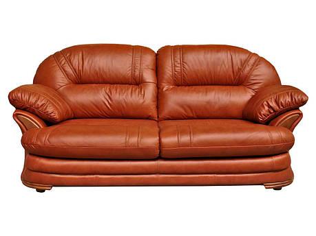 """Современный двухместный диван """"Нью-Йорк"""" (193 см), фото 2"""