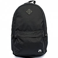 Рюкзак Nike SB Icon Skateboarding Backpack 1a4ac6cbb866c