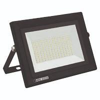 Прожектор светодиодный HOROZ 50W CW 6400K PARS-50