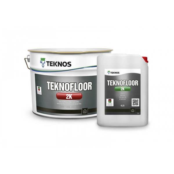 Цветной отвердитель бетона купить перевод раствора в цементный