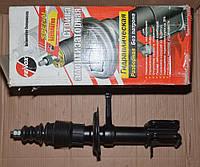 Амортизатор передний правый ВАЗ 2110-2112